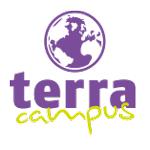 LOGO_TERRA Campus