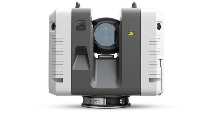 LOGO_Leica RTC360 3D-Laserscanner