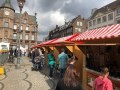 LOGO_Wochenmarkt