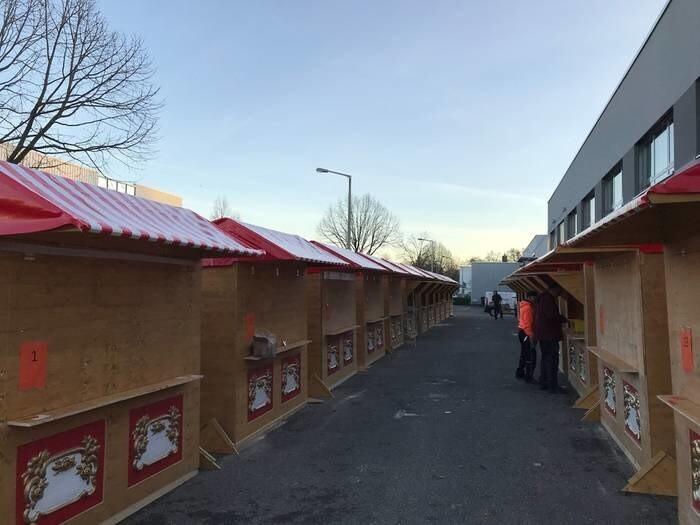 LOGO_Weihnachtsmarkt