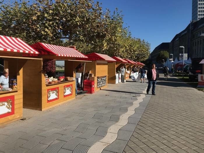 LOGO_Stadtfest