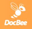 LOGO_DocBee