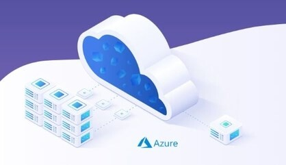 LOGO_Azure NetApp Files