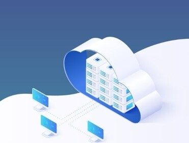 LOGO_Cloud Tiering