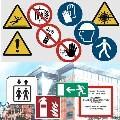 LOGO_Gebäude- und Sicherheitsschilder