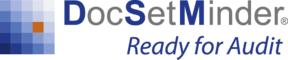 LOGO_Ganzheitliches Compliance-Management mit DocSetMinder®