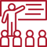 LOGO_Schulungen und Vorträge