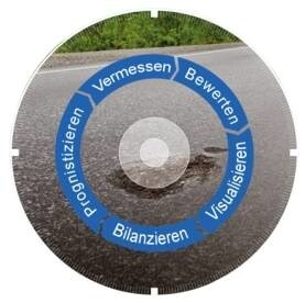 LOGO_Digitalisierung Ihrer Straßen bis zum Erhaltungsmanagement