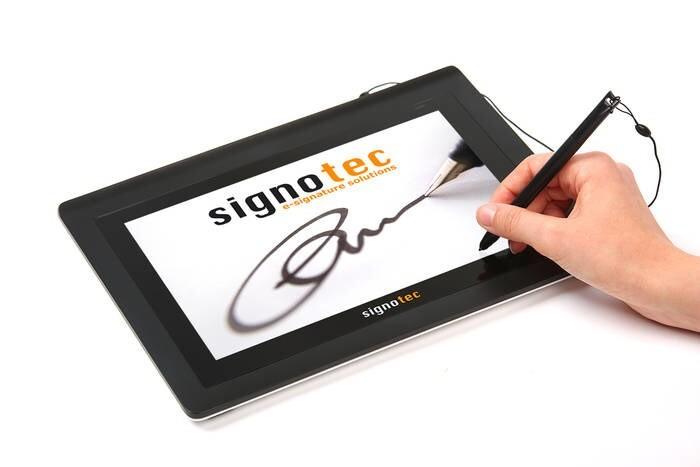LOGO_signotec Pen Displays