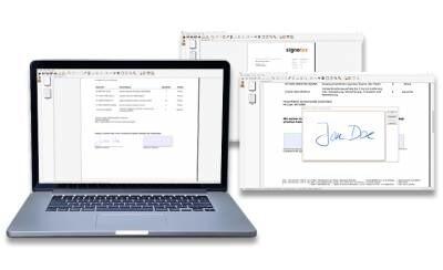LOGO_signotec Signatursoftware