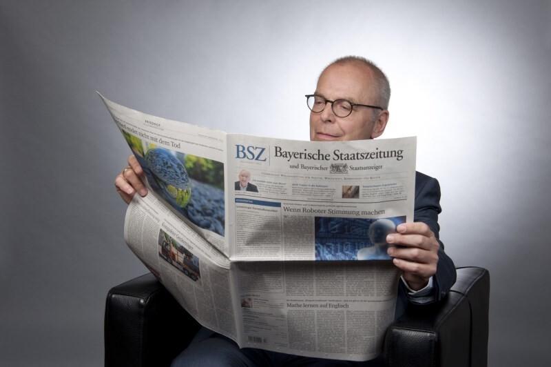 LOGO_Wochenzeitung für Bayern