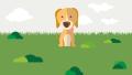 LOGO_Hundestation