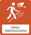 LOGO_Videomanagement