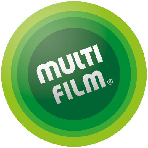 LOGO_HODT MULTI FILM