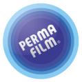 LOGO_PERMA FILM