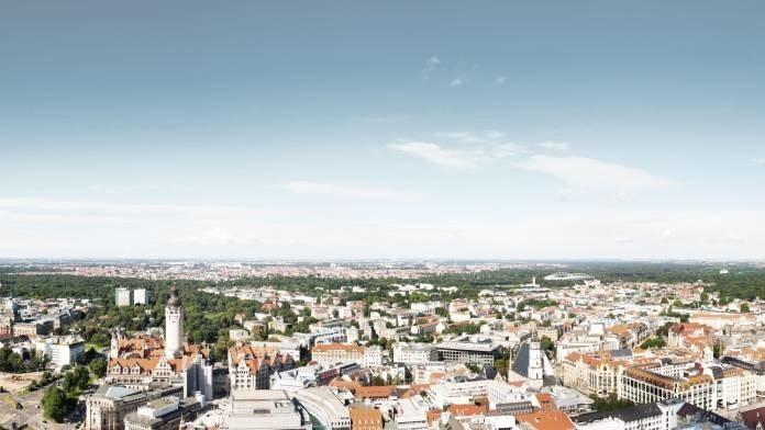LOGO_Städte und Gemeinden umweltfreundlich gestalten
