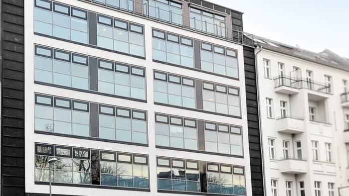 LOGO_Mit Fördermitteln öffentliche Gebäude sanieren