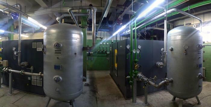 LOGO_Effiziente Druckluftversorgung