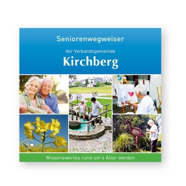 LOGO_Seniorenbroschüren