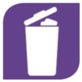 LOGO_Nachhaltige Abfallwirtschaft