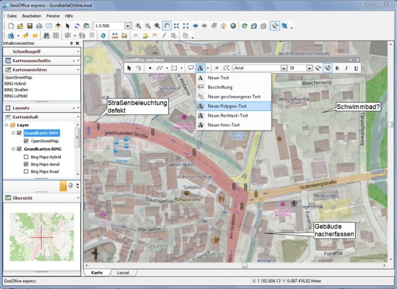 LOGO_GeoOffice