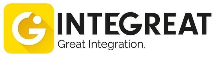 LOGO_Integreat - die digitale Integrations-Plattform