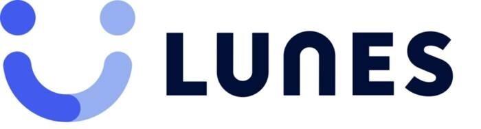 LOGO_Lunes - Berufssprache lernen