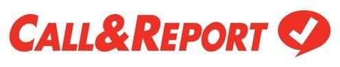 LOGO_Call&Report