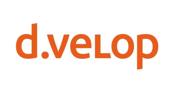 LOGO_eLearning Plattform