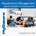 LOGO_MYTHWARE und CloudDidact: Software für flexiblen, computergestützten Präsenz- und Distanzunterricht
