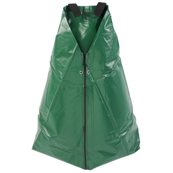 LOGO_Frogbag Pro Bewässerungssack 100l PVC 420 g/m²