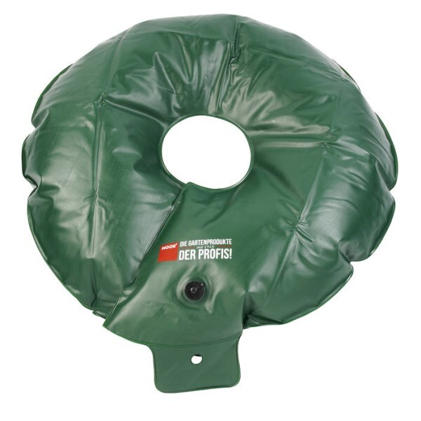 LOGO_Frogbag Donut Bewässerungssack 100L PVC 520 g/m²