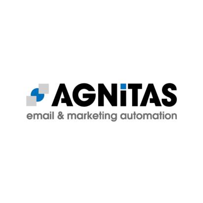 LOGO_E-Marketing Manager