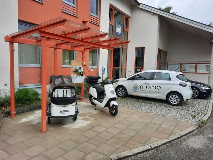 LOGO_Mobilitätsstationen
