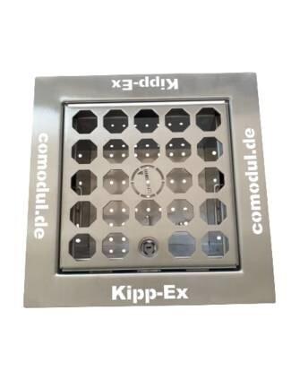 LOGO_Bodenascher | comodul KIPP-EX