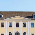 LOGO_Denkmalgeschütztes Gebäude