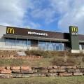LOGO_Sonnenschutz bei McDonald's
