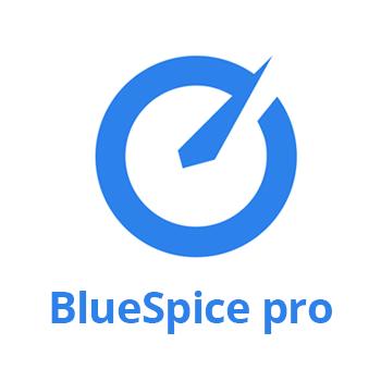 LOGO_BlueSpice pro