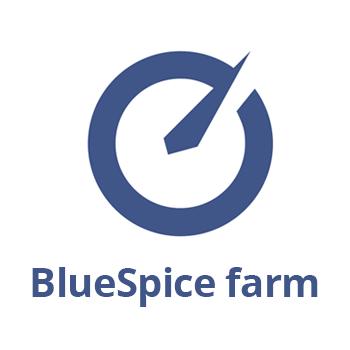 LOGO_BlueSpice farm