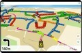 LOGO_MapTrip FollowMe – Navigationssoftware für die Abfallwirtschaft, Straßenreinigung und Winterdienst
