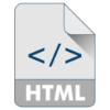 LOGO_HTML-Formulare