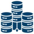 LOGO_Formular-Server