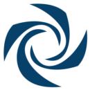 LOGO_Formular-Gateway