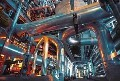 LOGO_Industrie