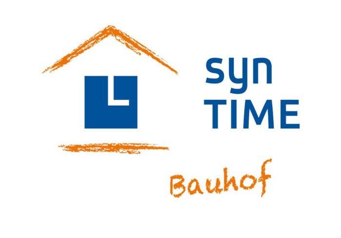 LOGO_synTIIME Bauhof