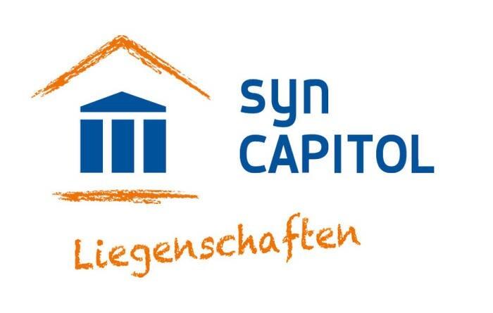 LOGO_synCAPITOL Liegenschaften
