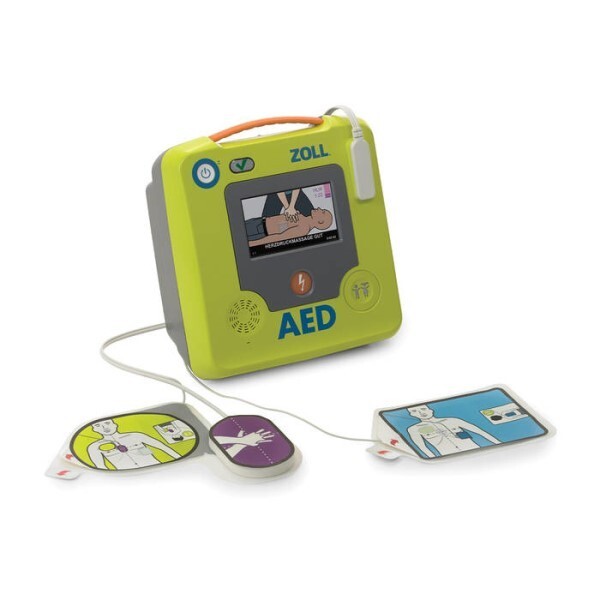 LOGO_ZOLL AED 3