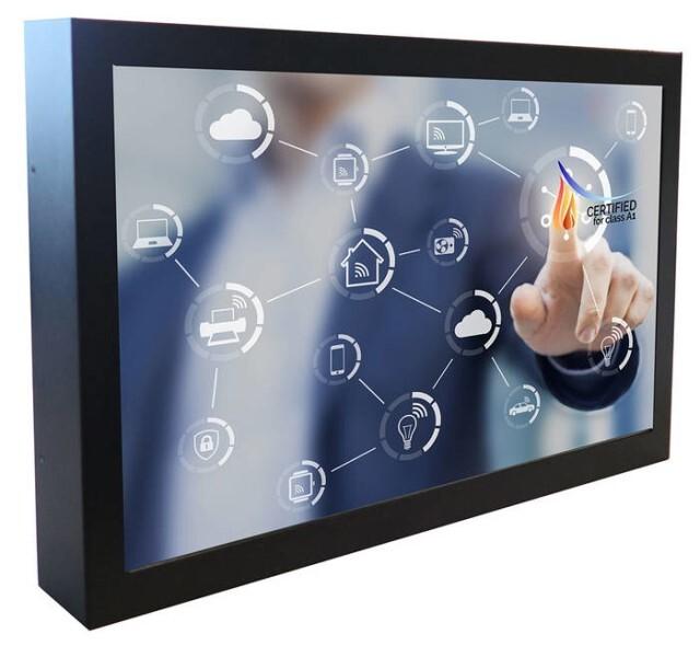 LOGO_Brandlast und Rauchgas optimierte Monitore
