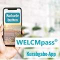 LOGO_Digitalisieren Sie Ihre Kurabgaben mit der WELCMpass App