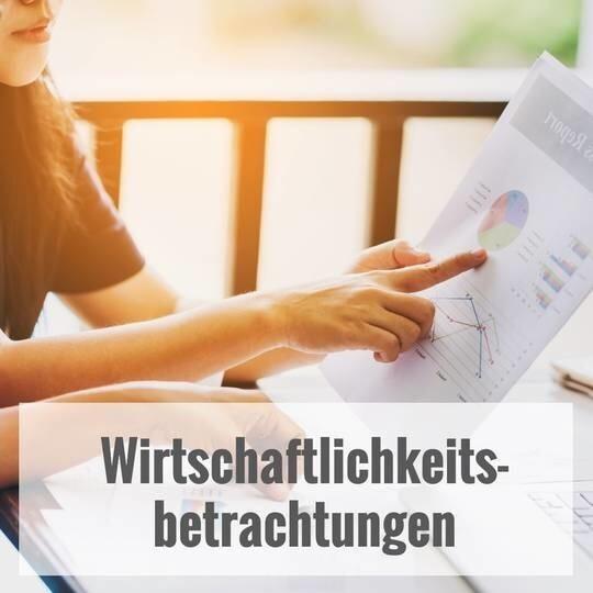 LOGO_Wirtschaftlichkeitsbetrachtungen - investieren Sie in die wirtschaftlichste Alternative